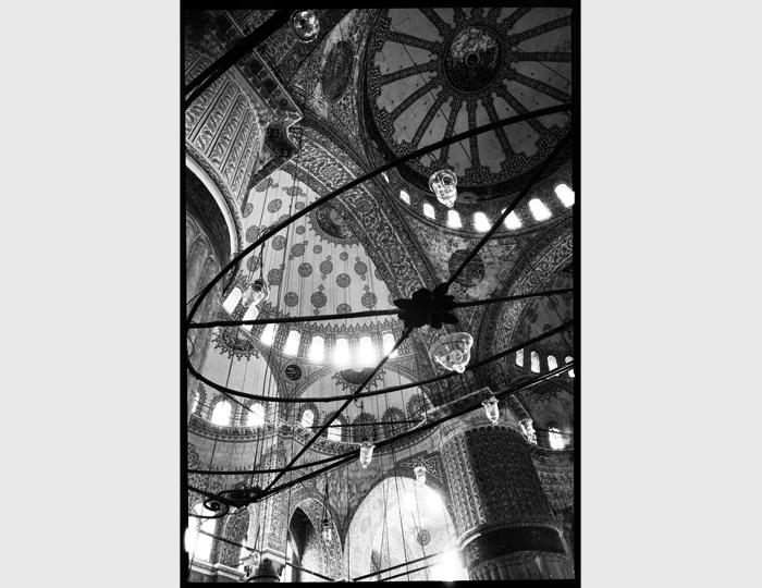 moschea-blu-int-bn
