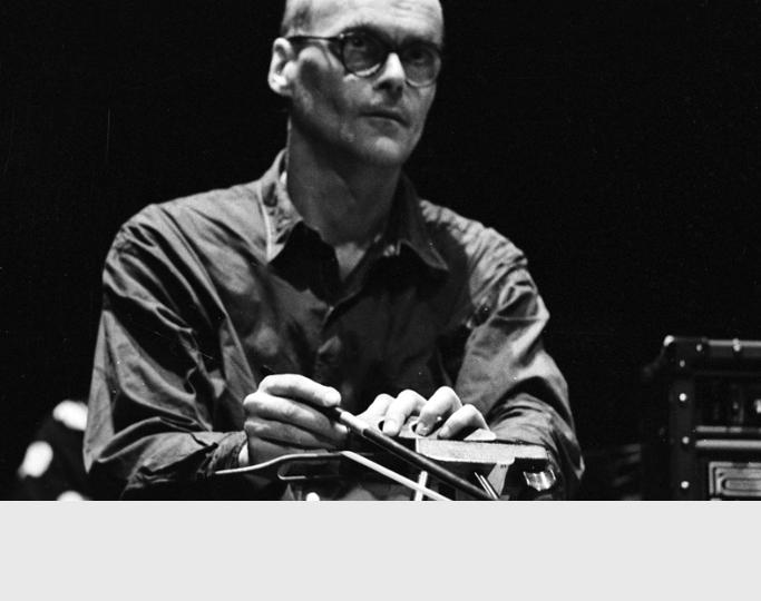 hans-reichel-+daxophone-93