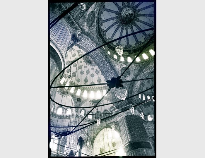 moschea-blu-int